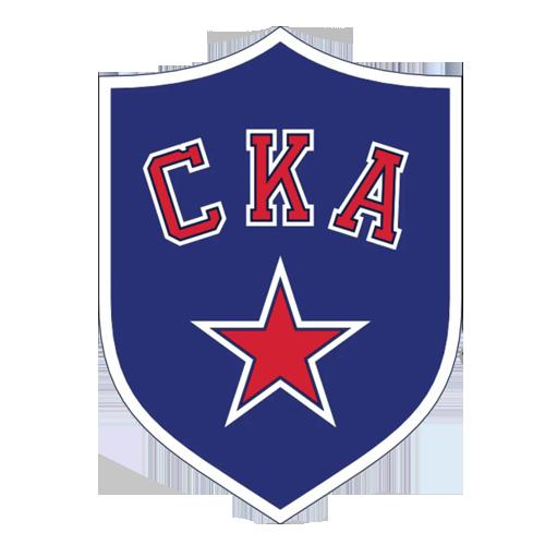 http://assets.leaguestat.com/hockeycanada/logos/538.png