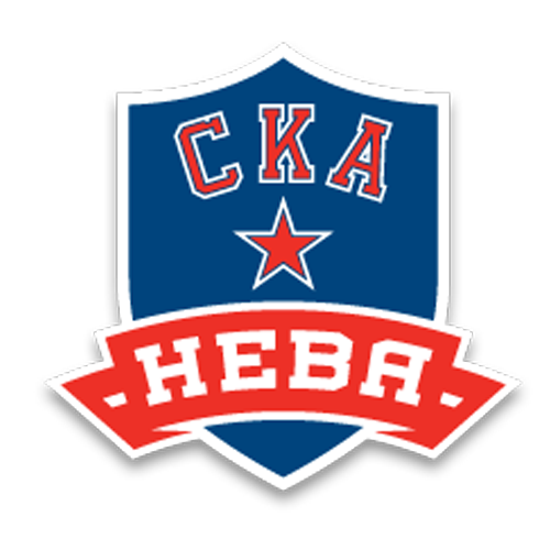 http://assets.leaguestat.com/hockeycanada/logos/548.png