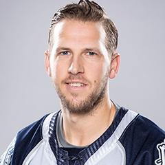 Matt Donovan