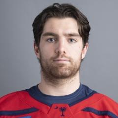 Zach Malatesta