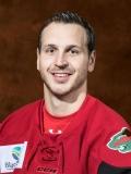 Alex Guptill