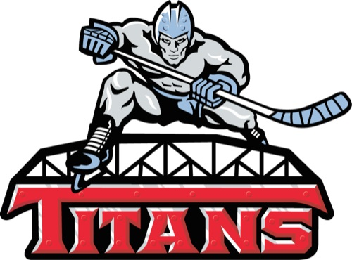 New Jersey Titans