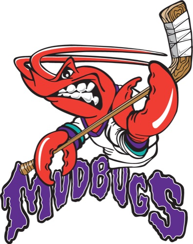 Shreveport Mudbugs