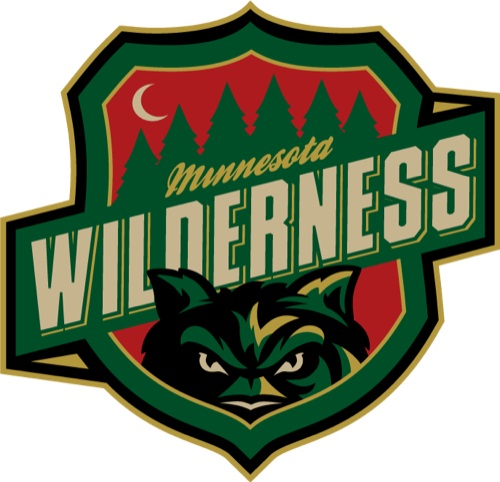 MN Wilderness